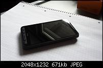 HTC HD2 inkl. Dockingstation-20110720_135647.jpg
