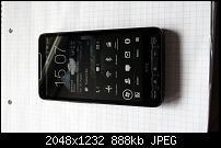 HTC HD2 inkl. Dockingstation-20110720_135717.jpg