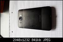 HTC HD2 inkl. Dockingstation-20110720_135734.jpg