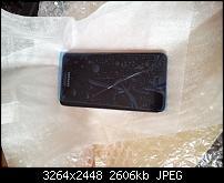 Original Super Amoled + Display für Samsung I9100 Neu-2011-07-21-13.28.24.jpg