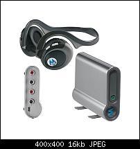 Motorola HT820 DC800 Bluetooth Headset A2DP Touch HD Diamond-mo-v3-ht820-gross.jpg