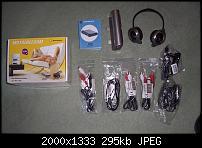 Motorola HT820 DC800 Bluetooth Headset A2DP Touch HD Diamond-101_4199.jpg