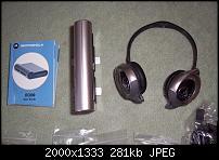Motorola HT820 DC800 Bluetooth Headset A2DP Touch HD Diamond-101_4200.jpg