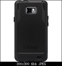 Samsung Galaxy S2 im neuwertigen Zustand vom 18.08.2011-31vk4rpmtvl._aa300_.jpg