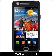 Samsung Galaxy S2 im neuwertigen Zustand vom 18.08.2011-51ovyqyezhl._aa300_.jpg