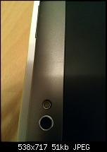 Galaxy Tab 10.1 16GB 3G (P7500)-wp_000201.jpg