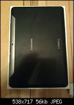 Galaxy Tab 10.1 16GB 3G (P7500)-wp_000199.jpg