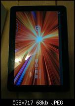 Galaxy Tab 10.1 16GB 3G (P7500)-wp_000197.jpg
