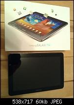 Galaxy Tab 10.1 16GB 3G (P7500)-wp_000196.jpg