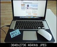 MacBook Pro 15 Zoll, Mitte 2010-p1010515.jpg