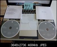 MacBook Pro 15 Zoll, Mitte 2010-p1010519.jpg