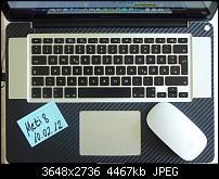 MacBook Pro 15 Zoll, Mitte 2010-p1010516.jpg