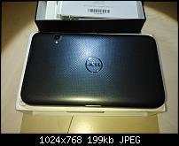 Dell Streak 7 3G 16 GB wie neu!-dell4-medium-.jpg