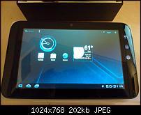 Dell Streak 7 3G 16 GB wie neu!-dell2-medium-.jpg