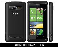 HTC 7 Trophy - wie neu - gegen anderes Windows Phone 7-htc_7_trophy.jpg