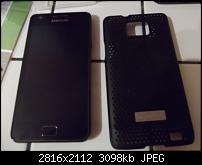 Galaxy s2 gegen iPhone 4 oder 4s-dscf0707.jpg
