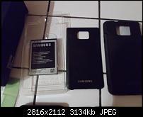 Galaxy s2 gegen iPhone 4 oder 4s-dscf0708.jpg