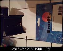 Galaxy s2 gegen iPhone 4 oder 4s-dscf0710.jpg