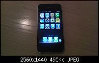 Iphone 4s schwarz 32 Gb-imag0058.jpg