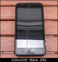 HTC Evo 3d - verkauft-htc1.jpg