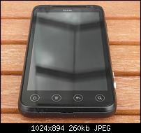 HTC Evo 3d - verkauft-htc2.jpg