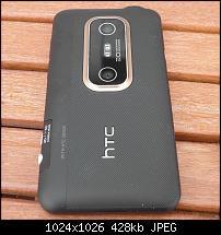 HTC Evo 3d - verkauft-htc3.jpg