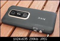HTC Evo 3d - verkauft-htc4.jpg