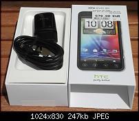 HTC Evo 3d - verkauft-htc5.jpg