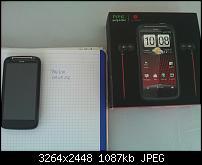 HTC Sensation XE, 1A-Zustand!-wp_000006-2-.jpg