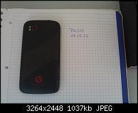 HTC Sensation XE, 1A-Zustand!-wp_000008-2-.jpg