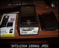 S2 Black, 2000mAh Akku, Hardcase, nicht die G Version-alim1266edit.jpg