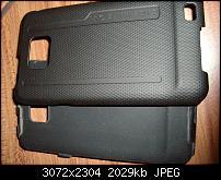 S2 Black, 2000mAh Akku, Hardcase, nicht die G Version-alim1270.jpg
