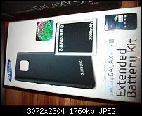 S2 Black, 2000mAh Akku, Hardcase, nicht die G Version-alim1271.jpg