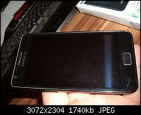 S2 Black, 2000mAh Akku, Hardcase, nicht die G Version-alim1273.jpg