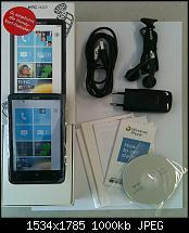 Verkaufe HTC HD7-hd7.jpg