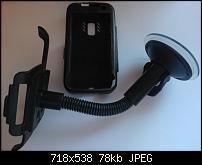 PKW-Halterung und Alu-Case für HTC Touch Pro2-wp_000044.jpg