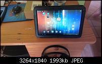 Motorola Xoom-imag0008.jpg