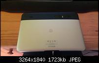 Motorola Xoom-imag0010.jpg