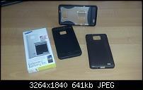 Samsung Galaxy S2 Zubehörpaket-2012-05-09_18-33-14_309.jpg
