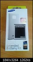 Samsung Galaxy S2 Zubehörpaket-2012-05-09_18-34-35_194.jpg