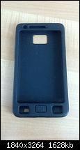 Samsung Galaxy S2 Zubehörpaket-2012-05-09_18-34-44_16.jpg