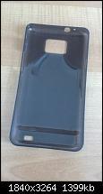 Samsung Galaxy S2 Zubehörpaket-2012-05-09_18-34-52_611.jpg