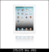 iPad 3 16GB Wifi, weiß - neu, Original verpackt und ungeöffnet!-kgrhqvhjfqe-lfzmvgubpq9w-bqo-48_72.jpg
