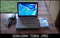 Tausche ein Notebook geg. ein Smartphone-imag0004.jpg
