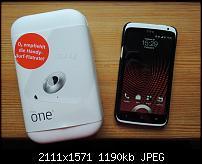 HTC One X weiß-dscn0031.jpg