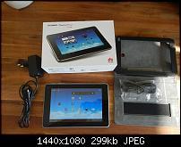 HUAWEI MediaPad 3G Top Zustand ICS OVP und Case-2.jpg