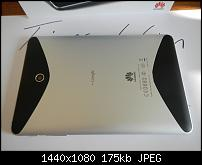 HUAWEI MediaPad 3G Top Zustand ICS OVP und Case-5.jpg