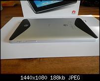 HUAWEI MediaPad 3G Top Zustand ICS OVP und Case-6.jpg