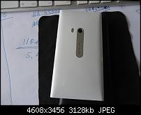 Nokia N9 64GB Weiß-p5230052.jpg
