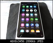 Nokia N9 64GB Weiß-p5230053.jpg